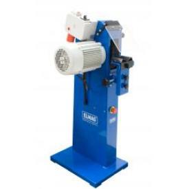 Bauer Bürstenentgratmaschine