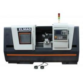 Serie CNC Industrie