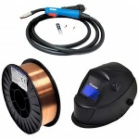 Accessories / Spare Parts