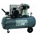 Kolbenkompressoren