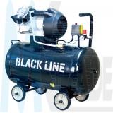 Kompressor Black Line VB 390/100
