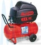 Kompressor FIAC VX 90/304