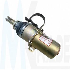Federspeicherzylinder Unimog, A0094209218