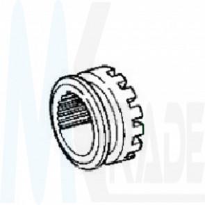 Schiebemuffe Vorderradantrieb, A4252640223