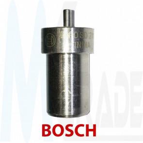 Einspritzdüse Bosch Unimog 421