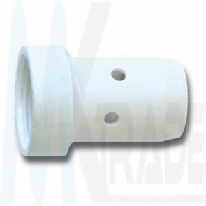Gasverteiler MB501