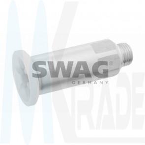 SWAG Dieselpumpe