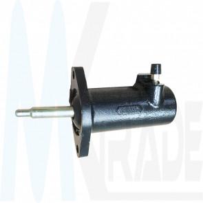 Kupplungsnehmerzylinder Unimog 0012957907