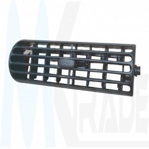 Luftverteiler Unimog A0008301543