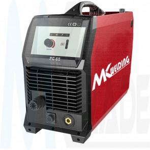 PC 65 CNC