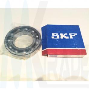 SKF 6215/C3