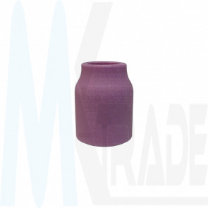 WIG Keramik Gaslinse