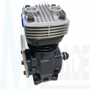 Unimog Kompressor A0031315001