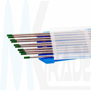 WIG Elektrode
