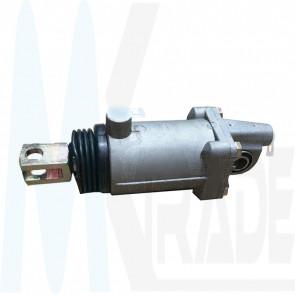 0015531505, Pneumatik Zylinder Unimog