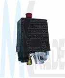 Druckschalter Kompressor 1,8kw