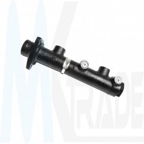 Hauptbremszylinder Unimog, MB-Trac, A0044306301