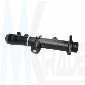 Hauptbremszylinder Unimog, A0044306401