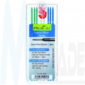 Pica-Dry Spezialminen 4040