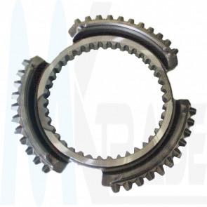 Synchronring Unimog, MB Trac, A4252622734