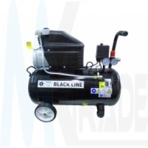 Kompressor Black Line DB 210/50