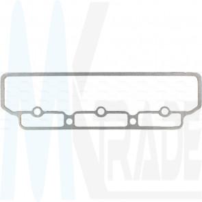 Ventildeckeldichtung 6 Zylinder Unimog / MB Trac