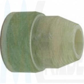 Keramik Plasmaschneider S45/PT60