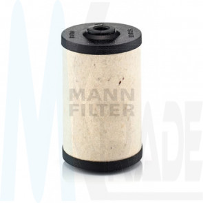 MANN Filter BFU700x