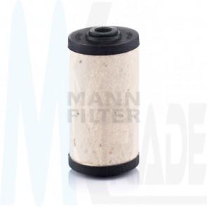 Mann Filter BFU 707, Unimog