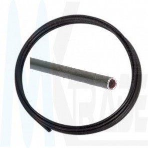 Bremsleitung Stahl 4,75mm
