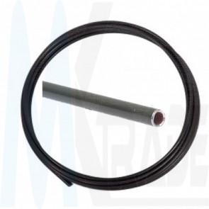 ATE Bremsleitung 6mm, 24.8134-0560.1