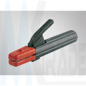 Elektrodenhalter 300A