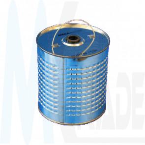 ÖL Filter für Unimog 406, Mecafilter