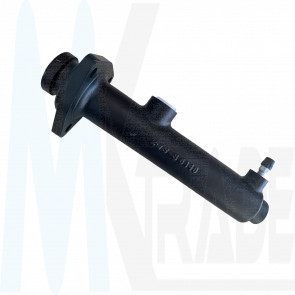 HBZ Unimog 0054304101