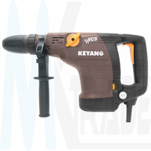 Keyang PHD40MV