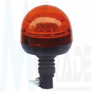 36W LED Blitzleuchte