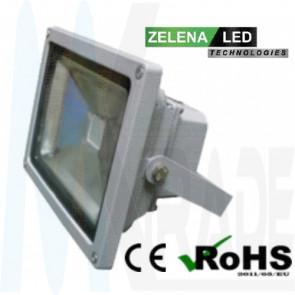 LED Strahler 20W