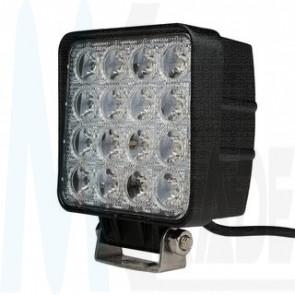 48W LED Arbeitsscheinwerfer