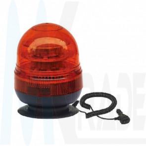 48W LED Blitzleuchte
