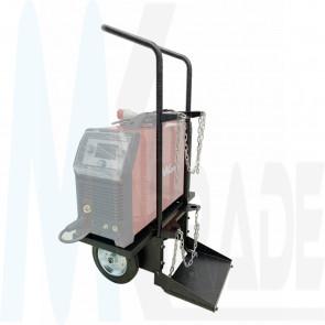 Trolley, MK Welding