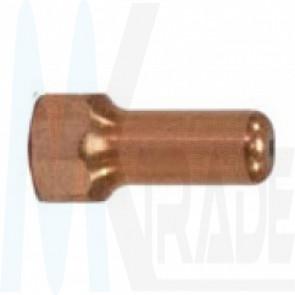 PT100 Elektrode