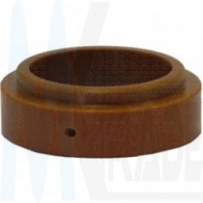 SWIRL Ring SCP1207