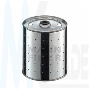 PF1115, Unimog Ölfilter
