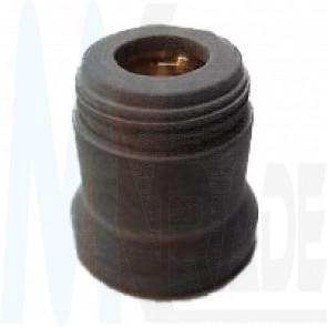 PT80 Keramik Contact Cutting / Gouging
