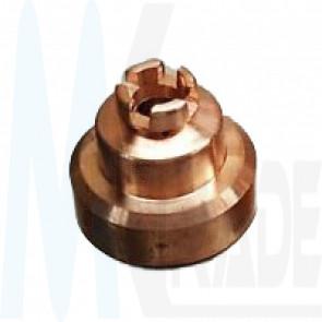 PT80 / PT100 Aufsatz (Kontakt Cutting)