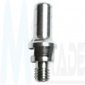 PT60 Elektrode