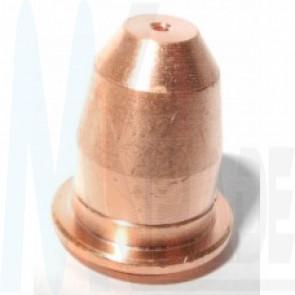 S45 / PT60 Luftdüse Plasmaschneider