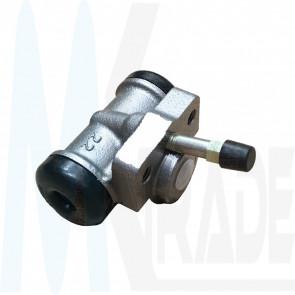 A 0034200418 Radbremszylinder Unimog