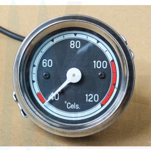 Fernthermometer Unimog