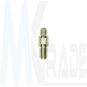 Plasmaschneider Elektrode S45 / PT60